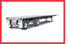mobile trailer service